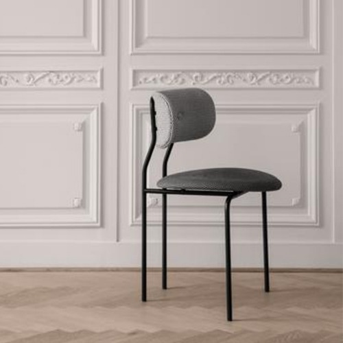 coco-chair_14