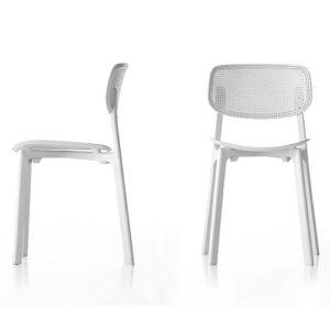 colander-chair
