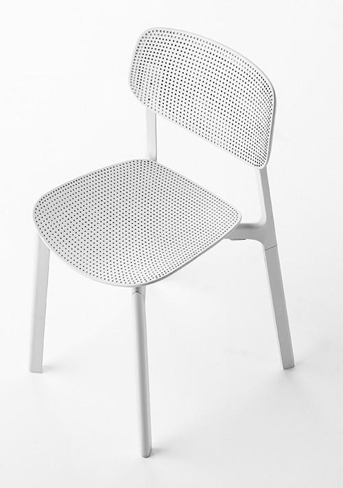 colander-chair_02