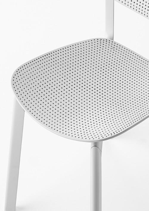colander-chair_03