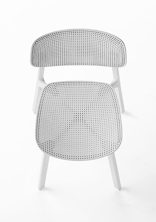 colander-chair_04