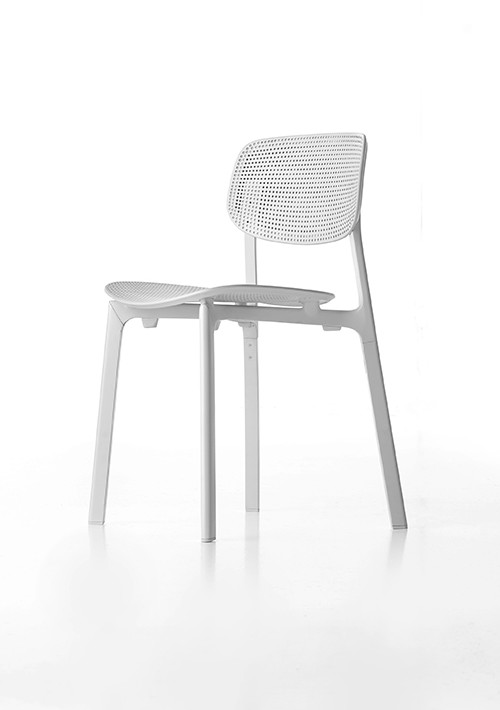 colander-chair_05