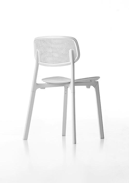 colander-chair_06