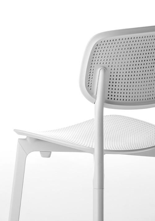 colander-chair_07