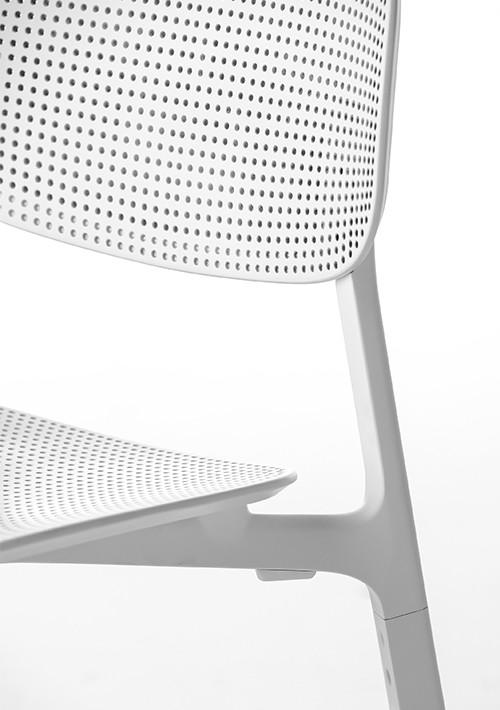 colander-chair_08