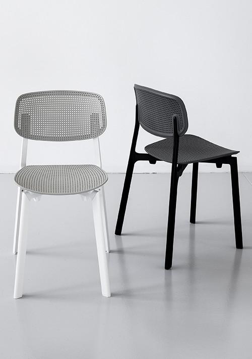 colander-chair_09