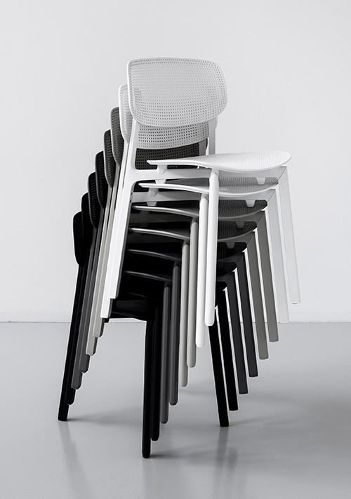 colander-chair_10