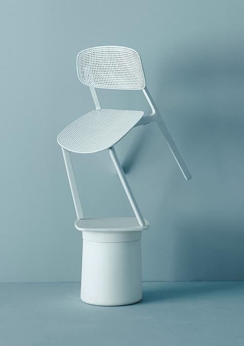 colander-chair_11