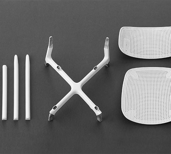 colander-chair_12