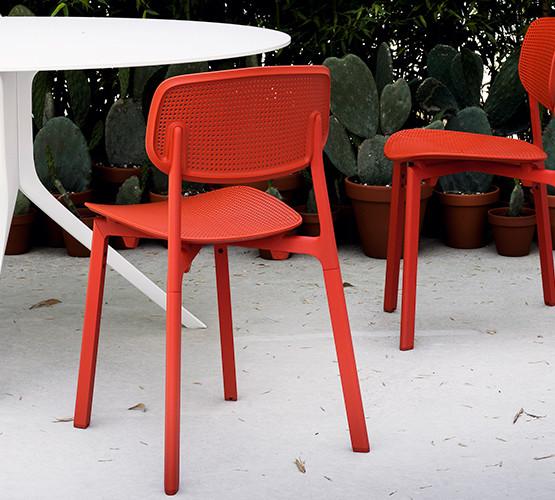 colander-chair_15