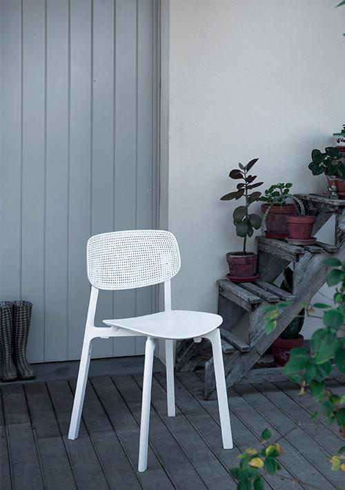 colander-chair_20
