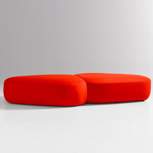 colours-pouf