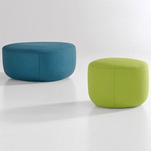 colours-pouf_02