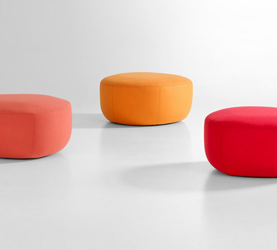 colours-pouf_03