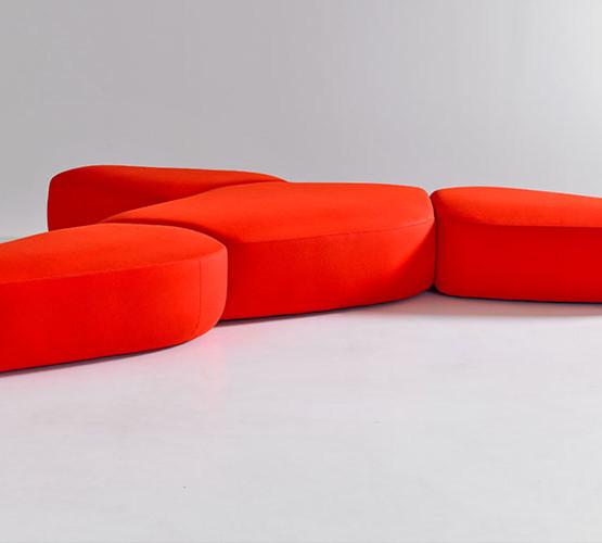 colours-pouf_05