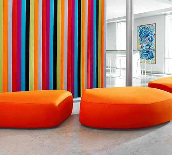 colours-pouf_10