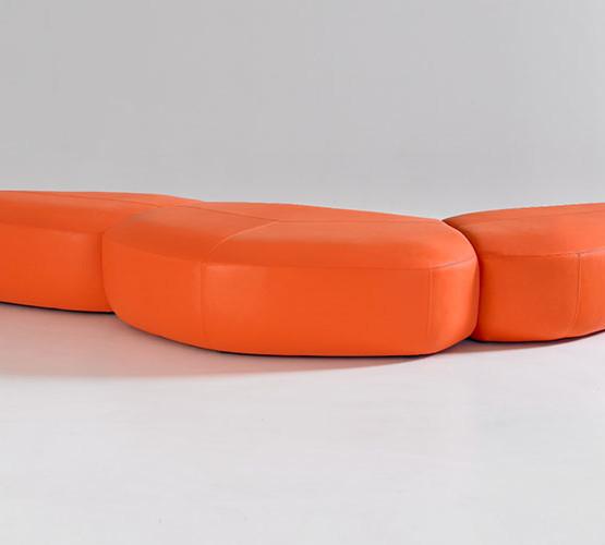 colours-pouf_11