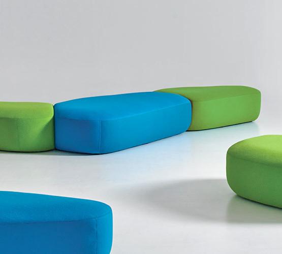 colours-pouf_14