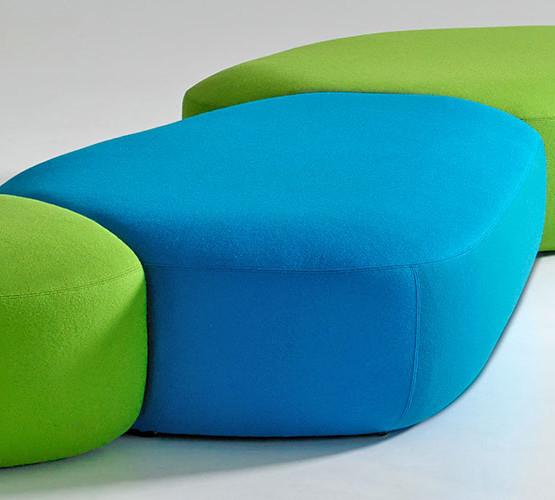 colours-pouf_15