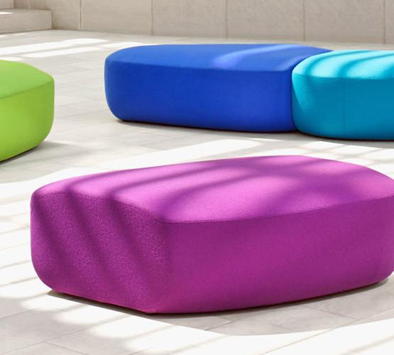 colours-pouf_17
