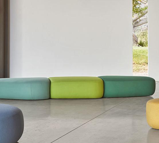 colours-pouf_19