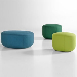 colours-pouf_f