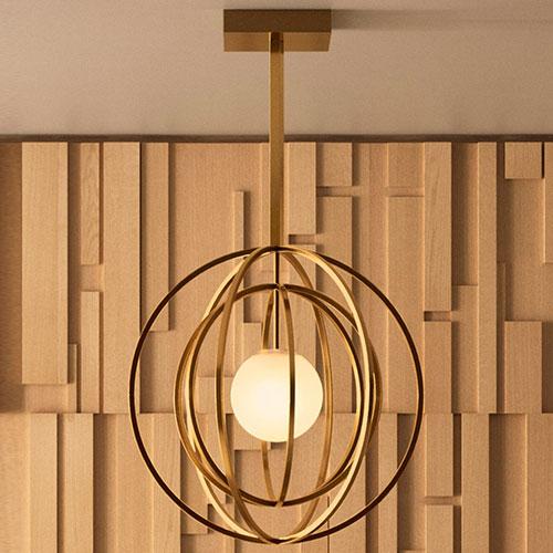 copernico-chandelier_01