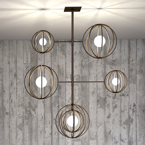 copernico-chandelier_03