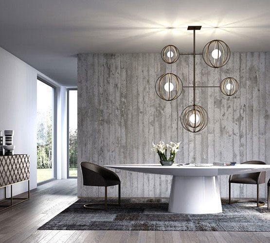copernico-chandelier_04