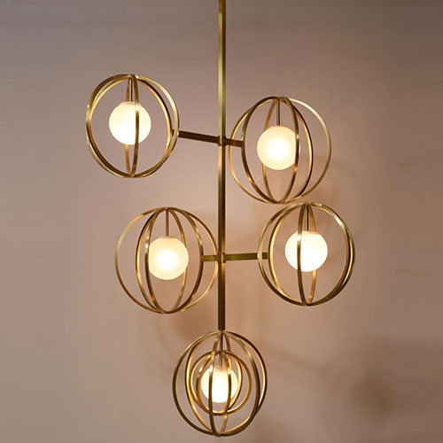 copernico-chandelier_f