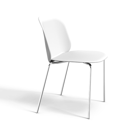 corolle-chair