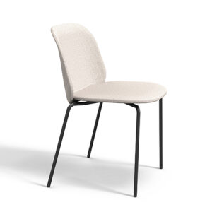 corolle-chair-upholstered