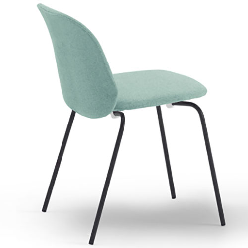 corolle-chair-upholstered_01