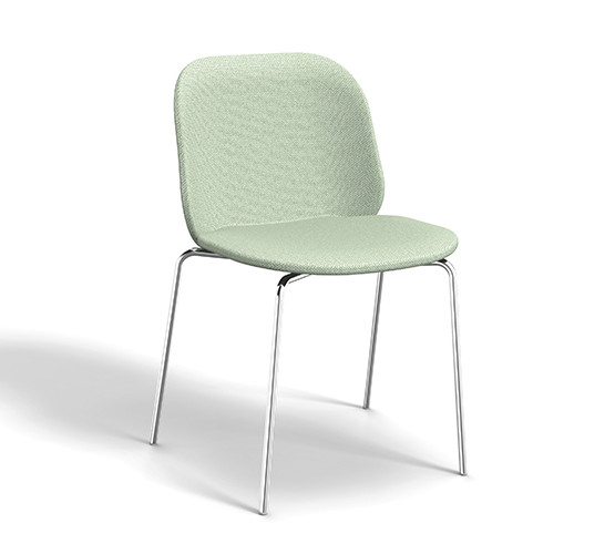 corolle-chair-upholstered_02