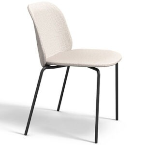 corolle-chair-upholstered_f