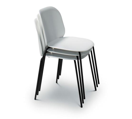 corolle-chair_01