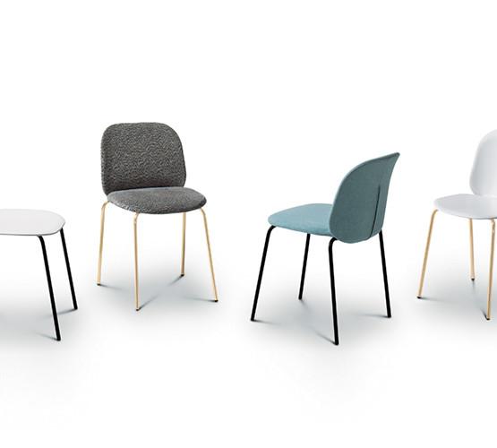 corolle-chair_02