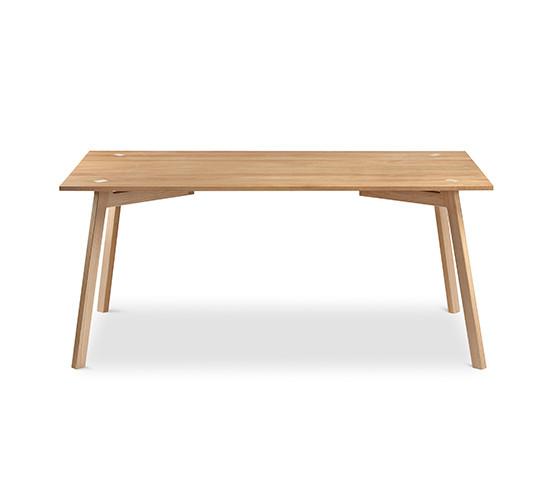 cuatro-rectangular-table_01