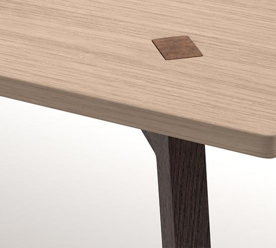 cuatro-rectangular-table_02