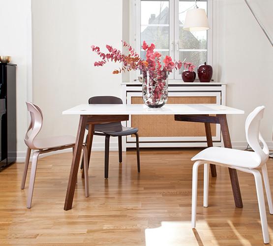 cuatro-rectangular-table_04