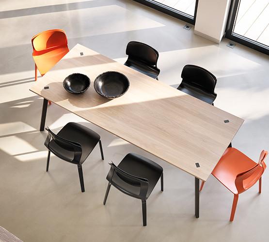 cuatro-rectangular-table_05