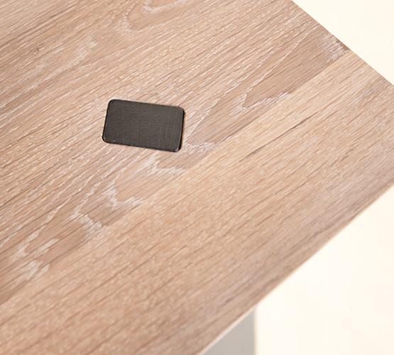 cuatro-rectangular-table_07