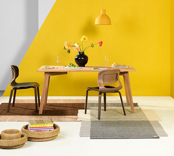 cuatro-rectangular-table_08