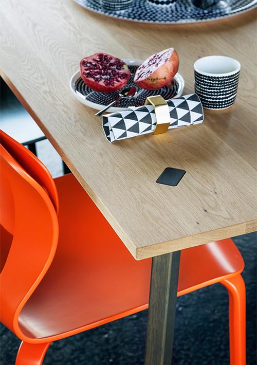 cuatro-rectangular-table_10