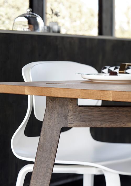 cuatro-rectangular-table_11