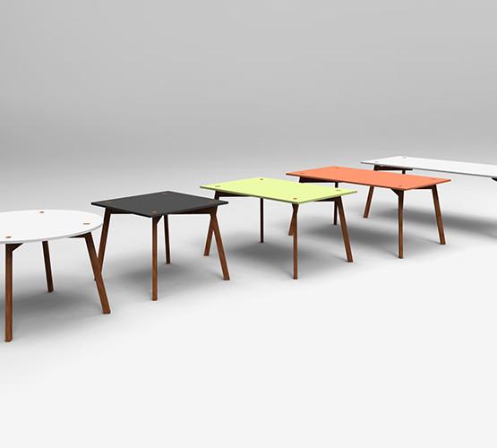 cuatro-rectangular-table_13