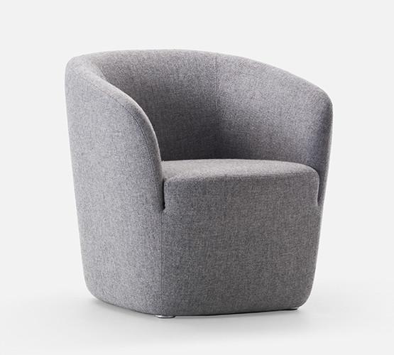 dep-armchair