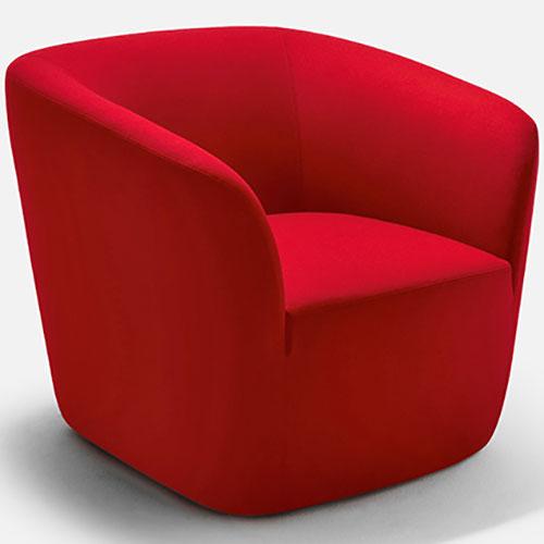 dep-armchair_01