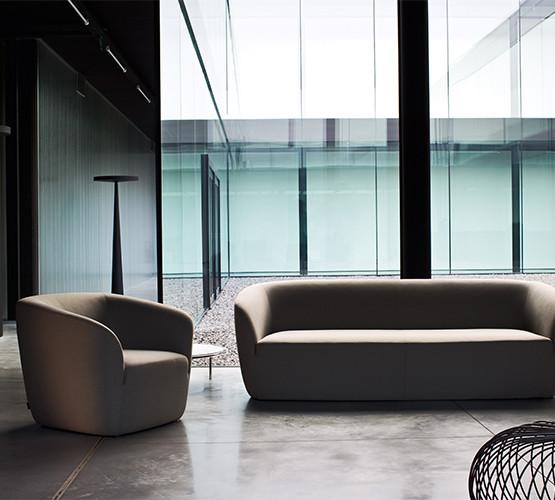 dep-armchair_02