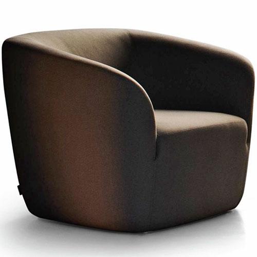 dep-armchair_03